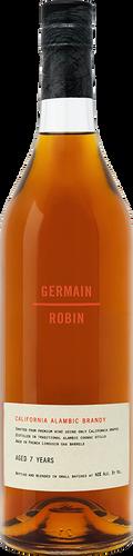 GERMAIN-ROBIN ALEMBIC