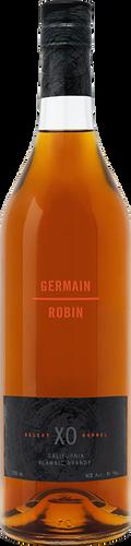 GERMAIN-ROBIN XO